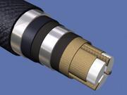 Предлагаем купить недорого силовой кабель со склада. Первый поставщик.