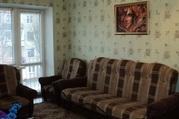 Посуточно 1-е квартиры в г. Барановичи - ЦЕНТР