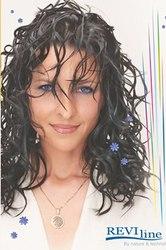 Итальянская профессиональная косметика для волос REVILINE