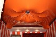 Натяжные потолки качественно и на любой бюджет!