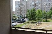 Продается 1 комнатная квартира по ул.Одинцова, 107