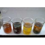 Мазут(Нефтепродукты),  дизтопливо и газ на экспорт (CIF / FOB)