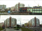 Продается квартира в г. Витебске по ул. Генерала Маргелова