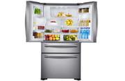 Ремонт холодильников в Минске.