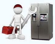Ремонт холодильников в МИНСКЕ! КОПИЯ