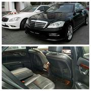 Аренда VIP-авто Мерседес W221/W212/W222,  Chrysler 300C,  BMW F01/E60