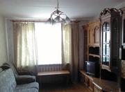 Двухкомнатная уютная квартира на сутки-часы,   Ленина 40 От Гостиного Двора®