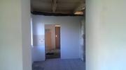 отделка и ремонт после пожара