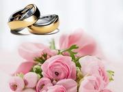 Подберу благоприятный день и время для Вашей свадьбы.