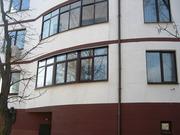 Окна ПВХ от 149 руб