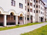 Продажа квартиры в г.п.Россь