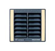 Тепловентилятор VOLCANO (Вулкан) V20 mini