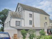 Продается 1/2 часть дома с отдельным входом и участком в д. Щербины