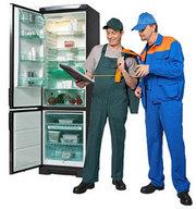 Срочная помощь для Вашего холодильника