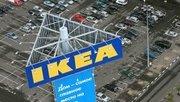 Доставка товаров в Минск
