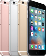 Мобильный телефон Apple Iphone 6S / 6S