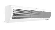 Воздушная водяная завеса ELiS C-W-150 с консолью Гродно