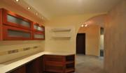 Ремонт и отделка квартир в Могилеве