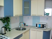 меблированные уютные квартиры на сутки в Светлогорске.