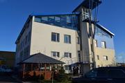 Офис в центре Минска в аренду.