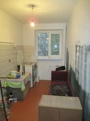 1комн. квартира г. Барановичи ул. Репина 62а 137км.от Минска