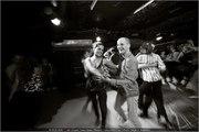 Первое пробное бесплатное занятие в школе танцев и фитнеса Кредо