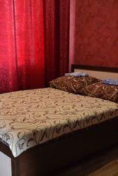 Отличные квартиры в Жлобине