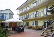 Семейный отдых на Черном море.Отель Адам и Ева.Курорт Затока-2019
