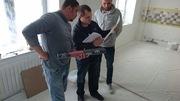 Отделочные работы в Минске доступная цена