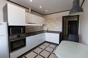 Комплексный ремонт квартиры за хорошую цену