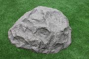 Камни-валуны,  декоративный камень для ландшафта