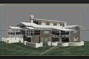 Курсы 3D моделирование в AutoCad