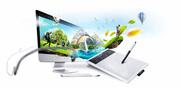 Курсы для школьников по созданию сайта