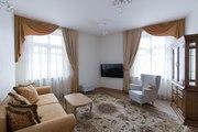 2-х комнатная элитная квартира в центре Минска