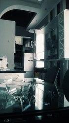 Апартаменты -Студио на Ленинской на сутки, часы в Могилеве.