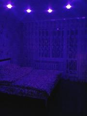 VIP-квартира на сутки в Борисове,  2-х комн.,  евроремонт,  WiFi