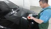 Прокат инструмента для ремонта вашего автомобиля в Гродно.