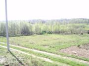 Участок дачный 15 соток,  Олехновичи,  СТ «Поляны» 1 км от электрички
