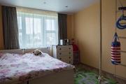 Продажа дома: 14 соток,  25км от Минска,  вода,  канализация,  газ,  баня