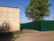 Продажа здания в Молодечненском районе