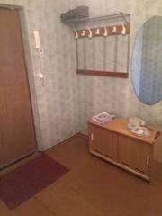 Продажа 2-комнатной квартиры в Минске,  пр-т Рокоссовского,  156 (Серебр
