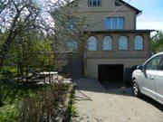 Реализуется дом в а.г. Михановичи 12 км от МКАД