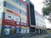 Аренда недорогого офиса в Чижовке 20-60м2