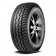 Зимние шины TORQUE 265/70R17 (протектор TQ023,  индекс 115T)