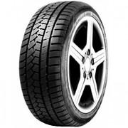 Зимние шины TORQUE 255/55R19 (протектор TQ022,  индекс 111HXL)