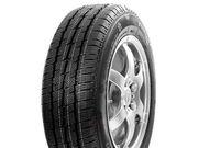 Зимние шины TORQUE 195/70R15C (протектор WTQ5000,  индекс 104/102R)