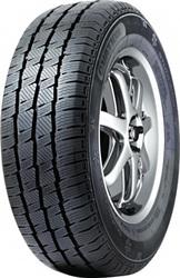 Зимние шины TORQUE 215/70R15C (протектор WTQ5000,  индекс 109/107R)