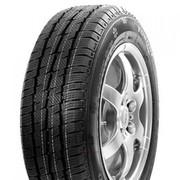 Зимние шины TORQUE 215/75R16C (протектор WTQ5000,  индекс 116/114R)