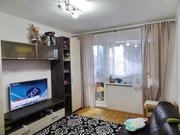 Квартира двухкомнатная. Минск,  Калиновского,  26. На 5 этаже 5 этажного