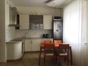 Трёхкомнатная квартира в Минске,  ул. Стариновская,  д. 7. Квартира VIP
